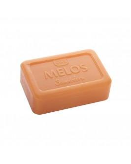 Мыло для тела Speick Melos Sea Buckthorn Soap 100 гр