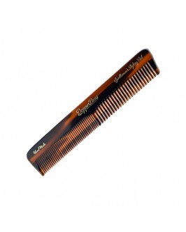 Гребінь Dapper Dan Hand Made Styling Comb