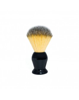 Помазок для бритья Rockwell Syntetic Shave Brush