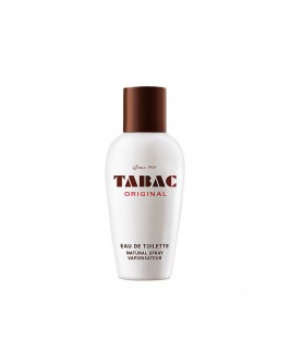 Туалетная Вода Tabac Original Eau De Toilette Spray 100 Мл