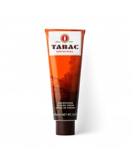 Крем для Бритья Tabac Original Shaving Cream 100 мл