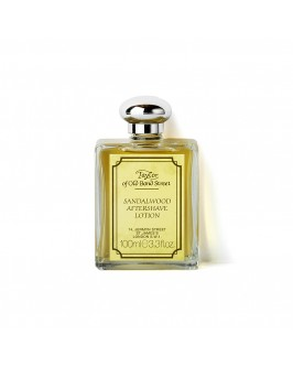 Лосьон После Бритья Taylor Of Old Bond Street Sandalwood 100 Мл