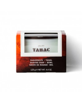 Мыло для бритья Tabac Original Shaving Soap 125 г