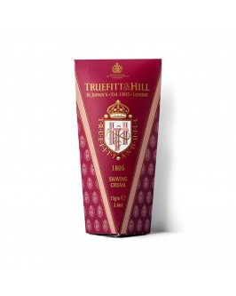 Крем для Бритья Truefitt & Hill 1805 Shaving Cream 75 г
