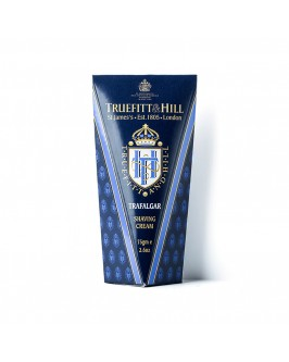 Крем Для Бритья Truefitt & Hill Trafalgar Shaving Cream 75 г