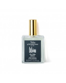 Одеколон Taylor Of Old Bond Street Eton College Cologne 100 мл