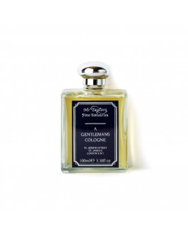 Одеколон Taylor Of Old Bond Street Mr Taylor's Cologne 100 Мл