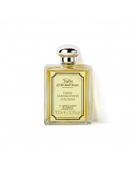 Одеколон Taylor Of Old Bond Street Sandalwood Cologne 100 Мл