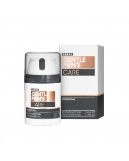 Гель Зволожуючий Tabac Gentle Men'S Care Moisturizing Gel 50 Мл