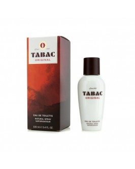 Туалетна Вода Tabac Original Eau De Toilette Spray 100 Мл