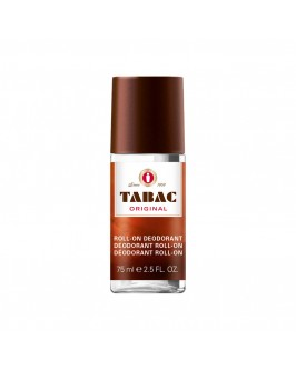 Шариковый дезодорант Tabac Original Deodorant Roll-On 75 Мл