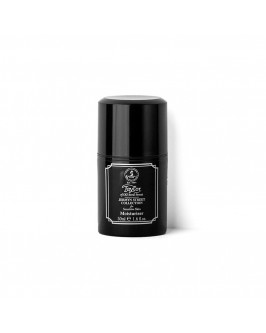 Крем Увлажняющий Taylor Of Old Bond Street Jermyn Street Collection Moisturiser 50 Мл