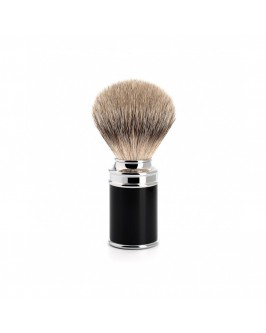 Помазок Для Бритья Mühle 091 M 106 Traditional Shaving Brush