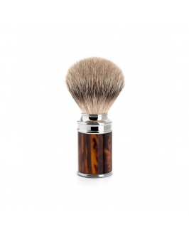 Помазок Для Бритья Mühle 091 M 108 Traditional Shaving Brush
