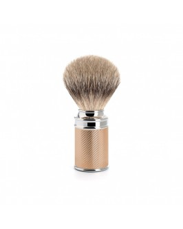 Помазок Для Бритья Mühle 091 M 89 Rg Traditional Shaving Brush