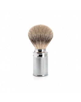 Помазок Для Бритья Mühle 091 M 89 Traditional Shaving Brush
