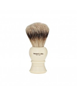 Помазок Для Бритья Truefitt & Hill Regency Faux Ivory Super Badger Brush