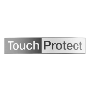 Touch Protect